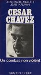 Csar Chavez