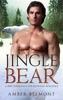 Jingle Bear - Book Six