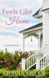 Feels Like Home PDF Download