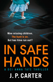 In Safe Hands PDF Download
