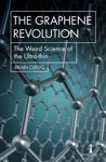 The Graphene Revolution