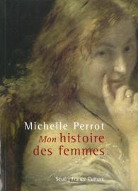 ''Mon'' histoire des femmes