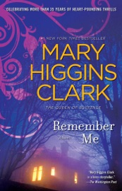 Remember Me PDF Download