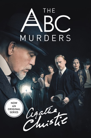 The ABC Murders PDF Download
