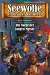 Seewlfe - Piraten Der Weltmeere 372