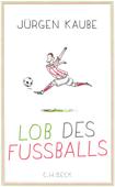 Lob des Fußballs
