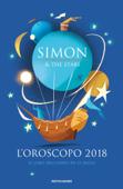 L'oroscopo 2018 - Il giro dell'anno in 12 segni