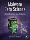 Malware Data Science