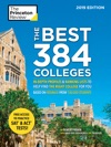 The Best 384 Colleges 2019 Edition
