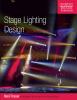 Stage Lighting Design - Neil Fraser
