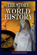 The Story Of World History