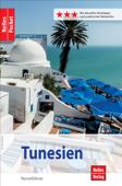 Nelles Pocket Reiseführer Tunesien
