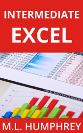 INTERMEDIATE EXCEL