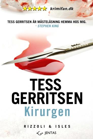 Tess Gerritsen Last To Die Pdf