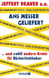 Ans Messer geliefert PDF Download