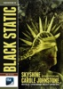 Black Static #60 (September-October 2017)