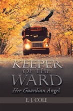 Keeper Of The Ward