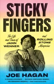 Sticky Fingers