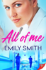 Emily Smith - All of Me artwork