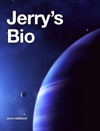 Jerrys Bio