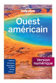 Ouest américain 9ed