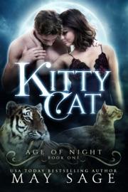 Kitty Cat PDF Download