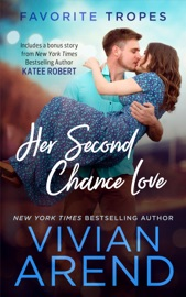 Her Second Chance Love: contains Rocky Mountain Romance / Prom Queen PDF Download