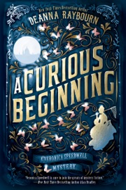 A Curious Beginning PDF Download