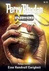 Perry Rhodan Neo 52 Eine Handvoll Ewigkeit