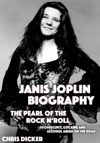 Janis Joplin Biography The Pearl Of The Rock N Roll Promiscuity Cocaine And Alcohol Abuse On The Road