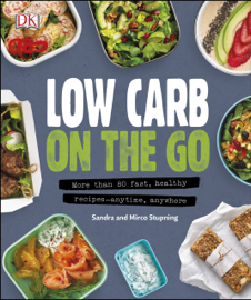 Low Carb On The Go PDF Download