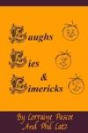 Laughs Lies  Limericks