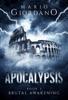 Apocalypsis - Brutal Awakening