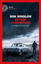 Nevada Connection PDF Download