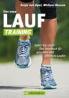 Das Neue Lauf Training