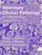 Veterinary Clinical Pathology - An Introduction
