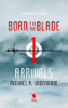 Michael R Underwood - Arrivals (Born to the Blade Season 1 Episode 1)  artwork