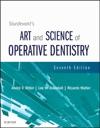 Sturdevants Art  Science Of Operative Dentistry - E-Book