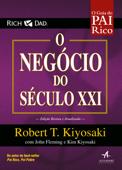 O Negócio do Século XXI Book Cover
