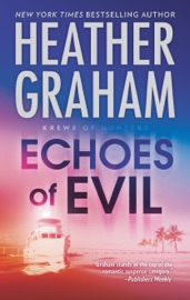 Echoes of Evil PDF Download