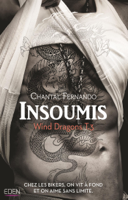 Insoumis ebook Download