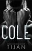 Tijan - Cole bild