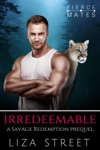 Irredeemable A Savage Redemption Prequel