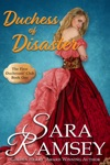 Duchess Of Disaster