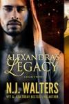 Alexandras Legacy