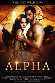 Denying the Alpha