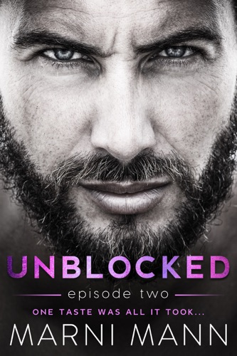 Marni Mann - Unblocked Episode Two
