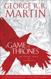 A Game of Thrones: The Graphic Novel: Volume One PDF Download