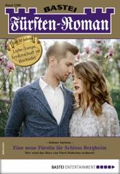 Download and Read Online Fürsten-Roman 2568 - Adelsroman