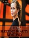 The Sleeping Beauty Mystery